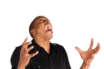 скачать гнев через торрент - фото 9